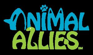 AnimalAllies