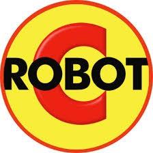 Corso RobotC