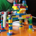 Junior Engineer foto 1