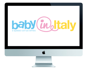rassegna-stampa-baby-in-italy