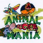 animalmania-definito