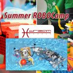 summer-robocamp-2016-settembre
