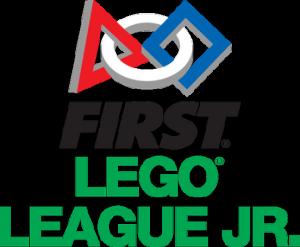 jr_fll_logo
