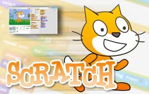 crea il tuo orimo videogioco con scratch